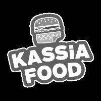 logo-kassia