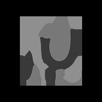 logo-kidinature