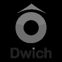 logo-odwich