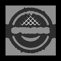 logo-otacos