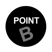 logo-pointb