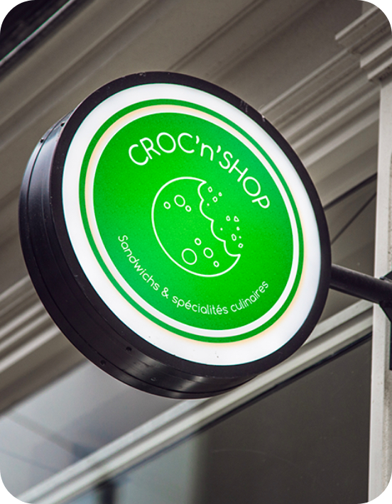 croc-shop-mockup-logo