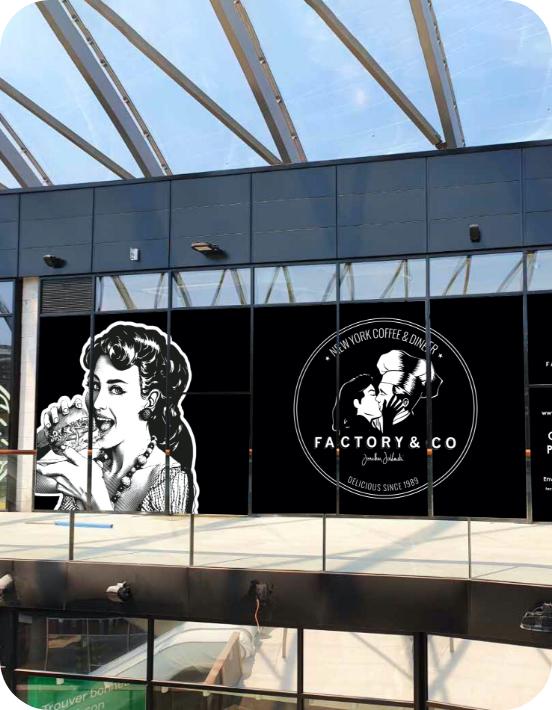 factory-vitro