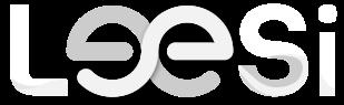 Agence Digitale 360 à Grenoble - Agence marketing digital Grenoble