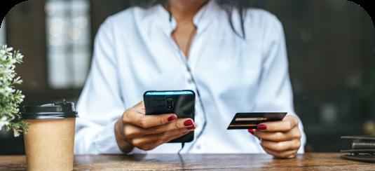 La digitalisation, ou comment sauver votre entreprise en 2021